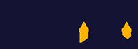 Líndala Valencia Logo